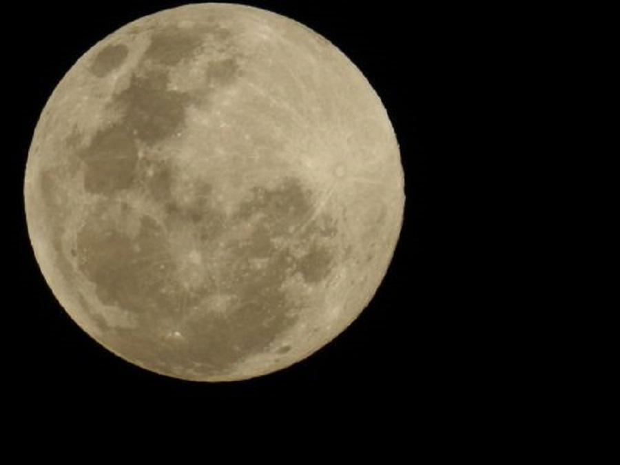 moon-2602801_1280
